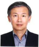 대검찰청 감찰부장 한동수 변호사 신규 임용